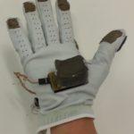 glove_small