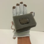 pdh-glove