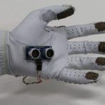 ultra-glove